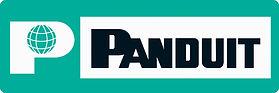 Panduit-Header.jpg