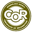 cor-seal.png