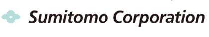 Sumitomo Corp.PNG