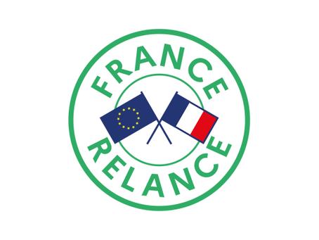 Le plan France Relance: des fonds pour la transformation numérique des collectivités territoriales
