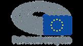EP logo RGB_FR_0.webp