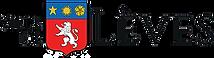 logo-2018.webp