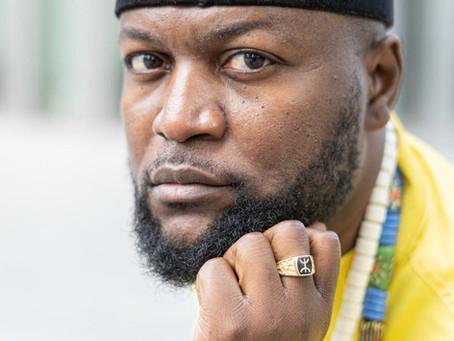 https:/fr/reportage/lactiviste-mwazulu-diyabanza-en-visite-anvers-le-chef-ne-kuko-doit-rentrer-chez-