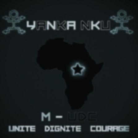 Logo_MUDC_Img04.jpg