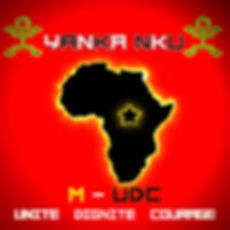 Logo_MUDC_Img01.jpg