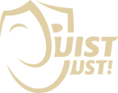 g70 (1).png