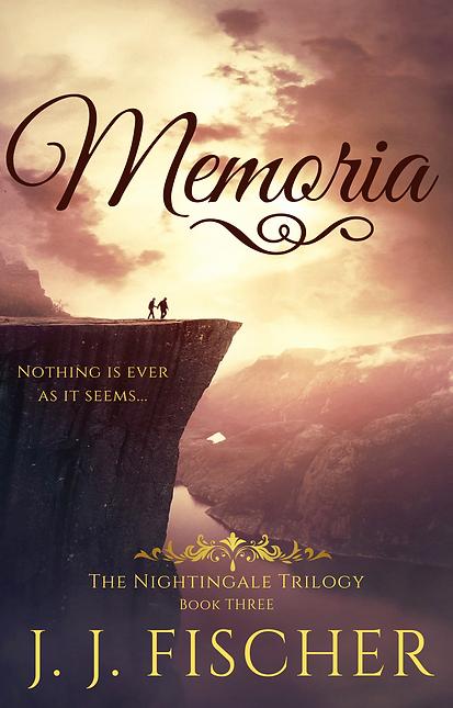 Memoria Mockup Cover.png