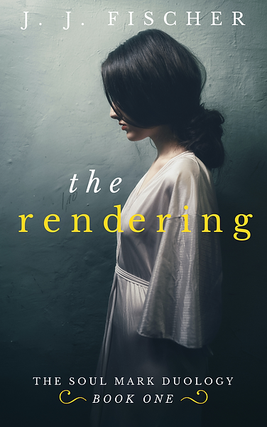 The Rendering Mockup Cover 2.png