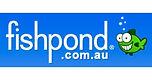 Fishpond logo.jpg