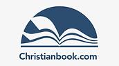 Christian book logo.png