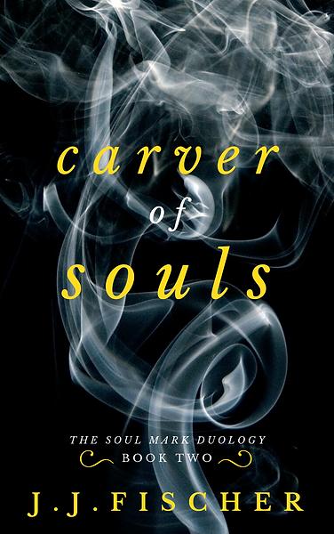 Carver of Souls Mockup Cover.png