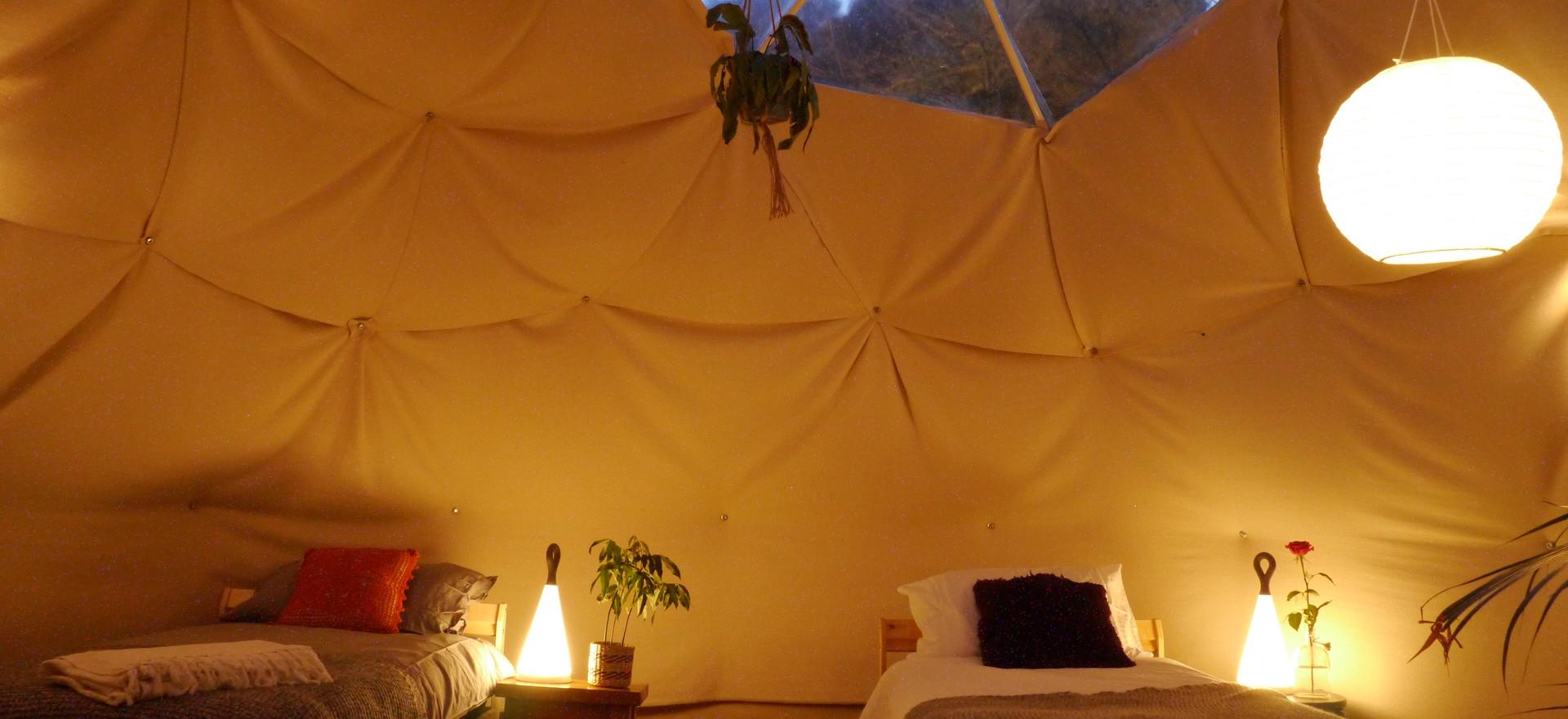 Dome NIght 1.JPG