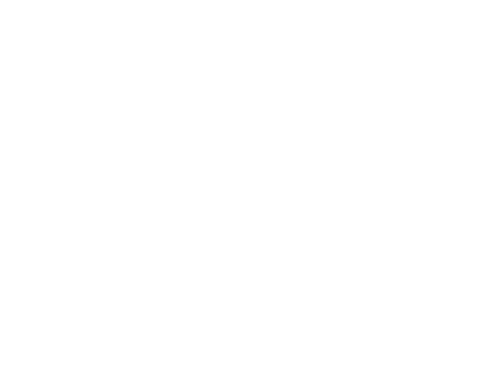 WilderMe_Logo_White.png