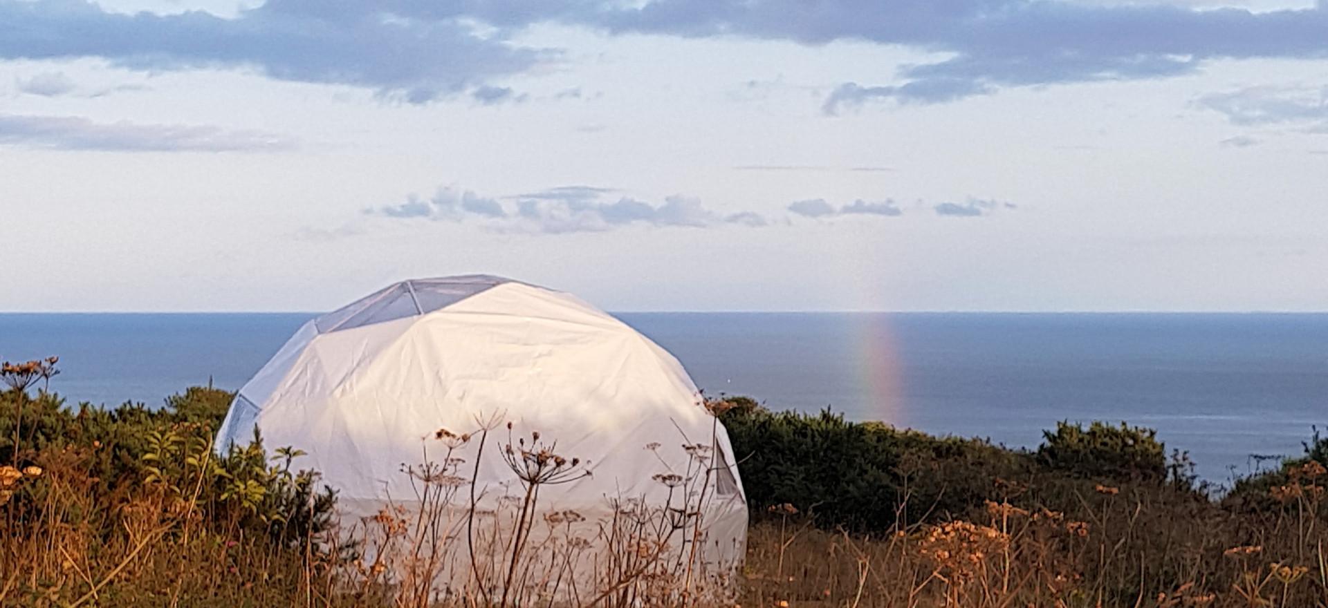 Dome rainbow 1.jpg