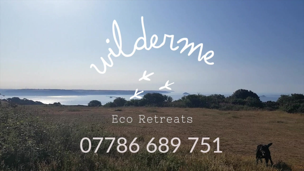 WilderMe Eco Retreats