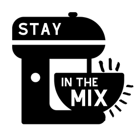 stay in the mix.png