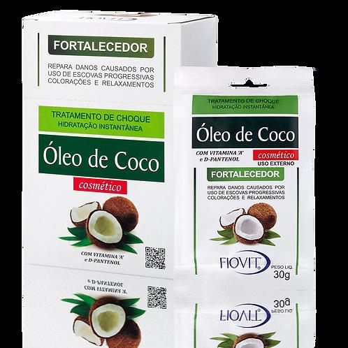 Oleo de Coco Intense Treatment 1,05oz