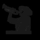 Groot scouts en gidsen-logo - Poplar Std