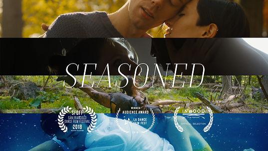Seasoned for Vimeo.jpg