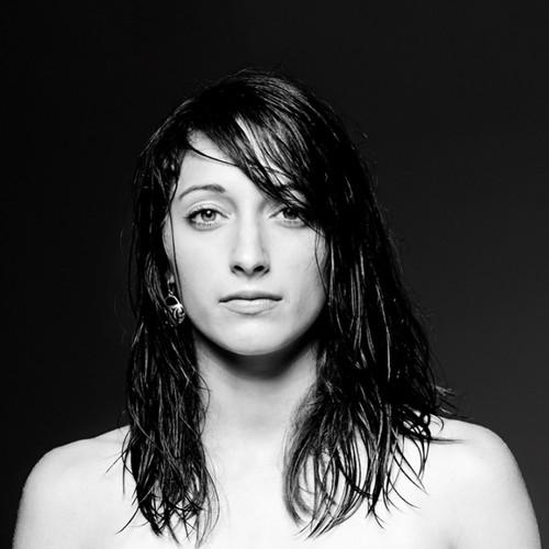 Audrey Rachelle