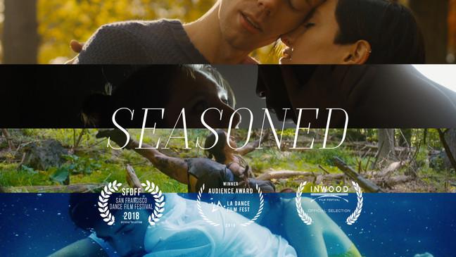 Seasoned for Vimeo (1).jpg