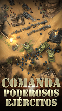 Command_SP_iPhone.png