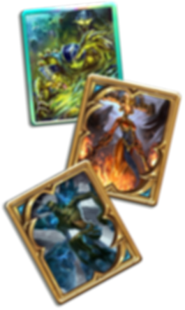 Cards1.png