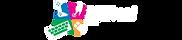 logo-stillfront.png