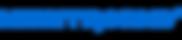 logo-simutronics.png