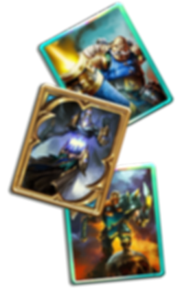 Cards4.png