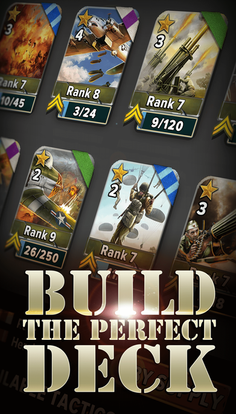 BuildDeck_iPhone.png