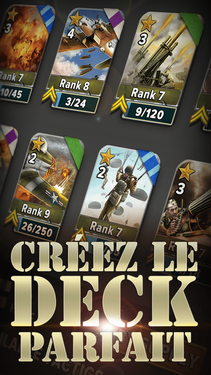 BuildDeck_FR_iPhone.png