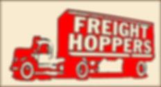 freight hoppers truck logo.jpg