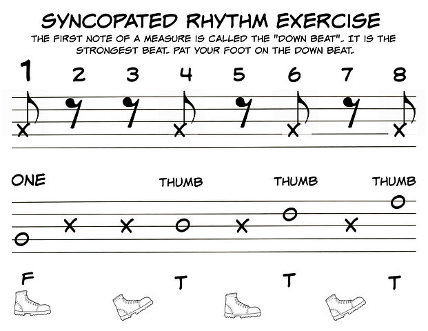 syncopated graphic.jpg