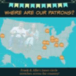 Patron map(4).jpg