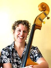 Amanda Kowalski Bass.jpg