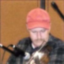Kirk Sutphin
