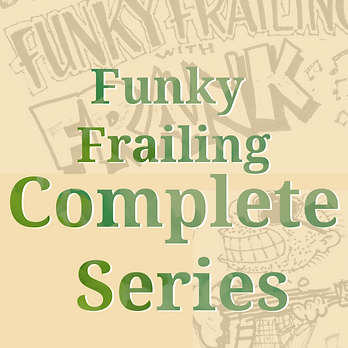 funky frailing series(1).png