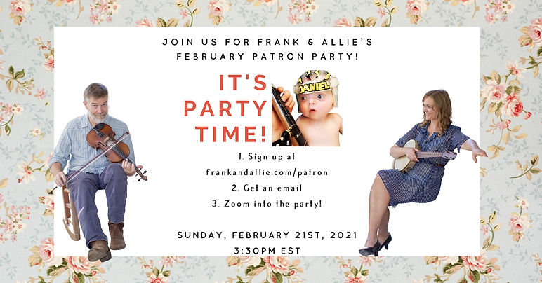 patron party invite for FB Event Cover(1