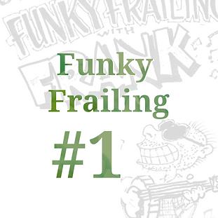 funky frailing #1(1).png