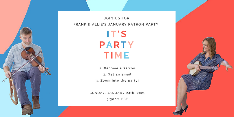 patron party invite for web.png