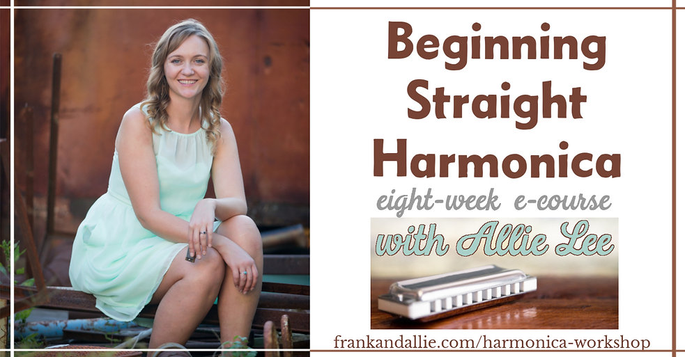 harmonica workshop social image.jpg