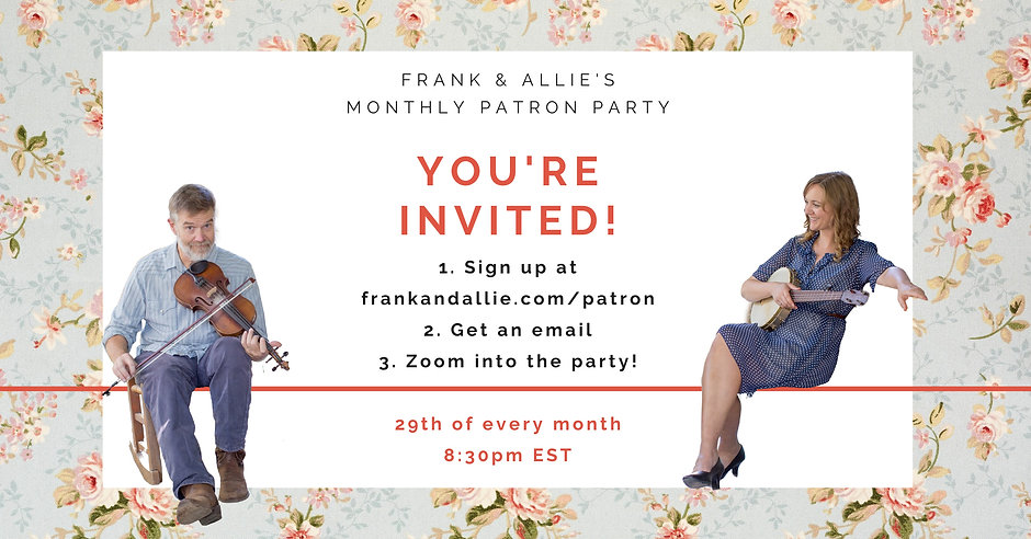 patron party invite for FB Event Cover (1).jpg