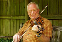 Jim Collier fiddle.JPG