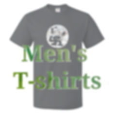 store category image - men's shirts.jpg