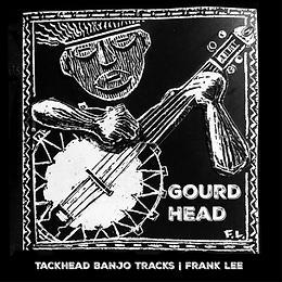 Gourd Head.png