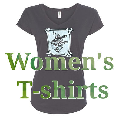 store category image - women's shirts.jp