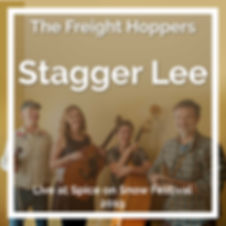 Freight Hoppers stagger lee image.jpg