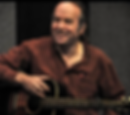 Jim Nelson guitar.png