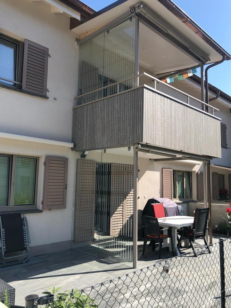 Balkon Schiebetür 2.jpg